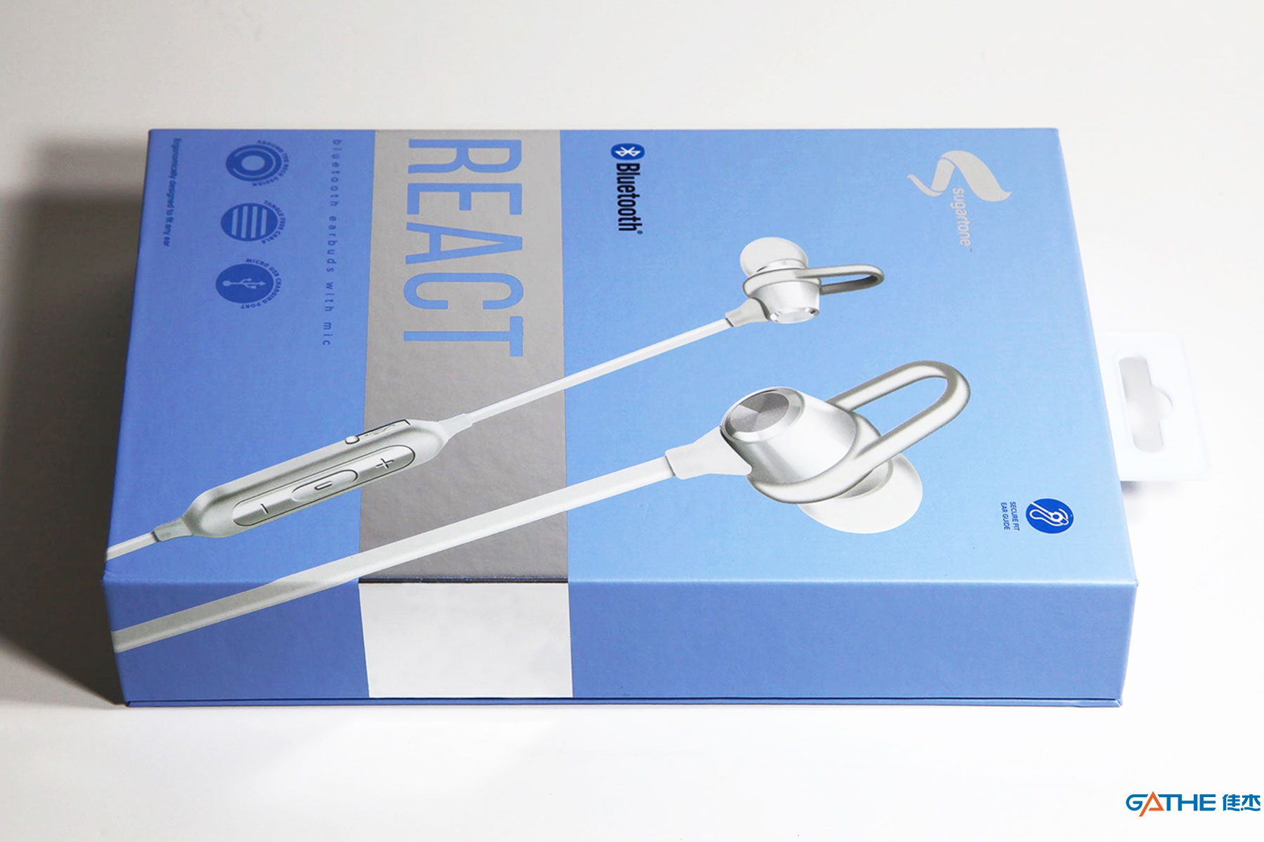 How to choose earphone box manufacturers?